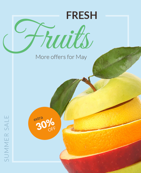 Life Miracle Health Products | Wholesale Distributor | Liquid Vitamin | Liquid Collagen Protein | Nano Towels