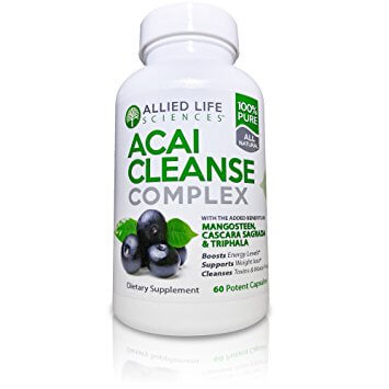 Home Life Miracle Health Products Wholesale
