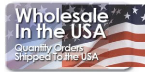 USA Wholesale Health Product Sales