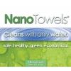 nanotowels-7