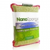 Nano Sponge Kitchen and Bath Cleaning Sponge