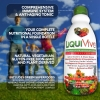 liquivive-liquid-vitamins-4
