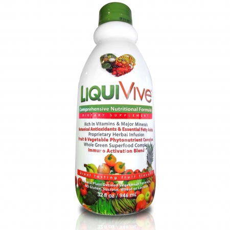 liquivive-liquid-vitamins-1