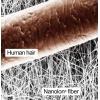 nanotowels-6