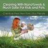 Infographic Safer For Kids-PetsJPG