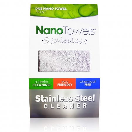 stainless-steel-2
