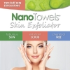 Nano Towel Label.ai