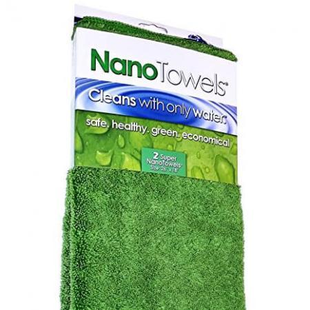 NanoTowels_Supersized