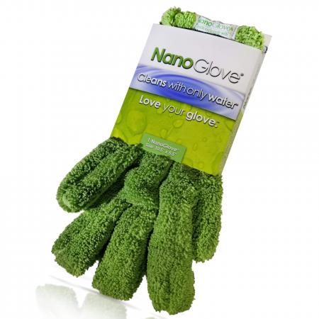 Nano Glove Main