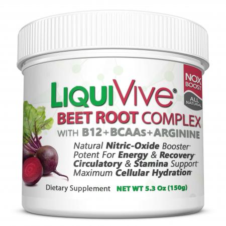 Beet Root Front-2